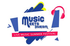 mmt festival